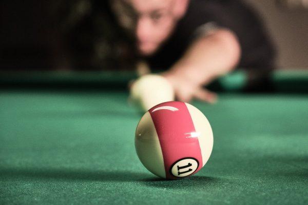billiards-4534303_1280