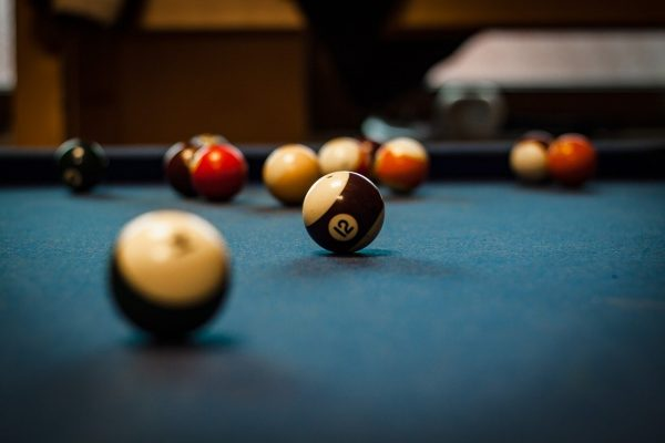 pool-table-1283911_1280